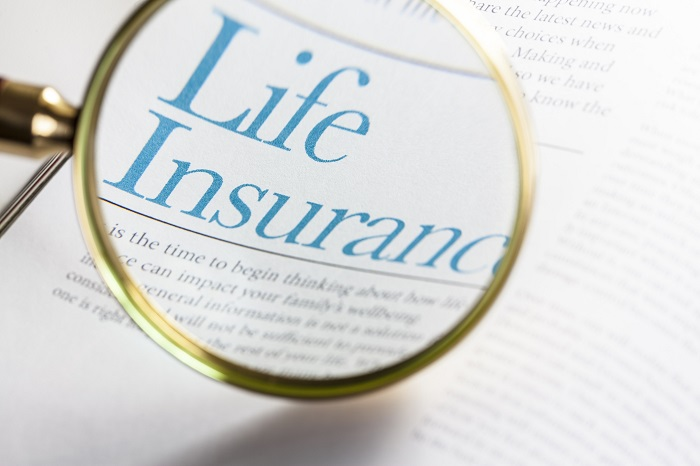 Life Insurance Policy Inspection